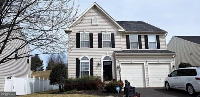 12045 Live Oak Drive, Culpeper, VA 22701 - #: VACU134860