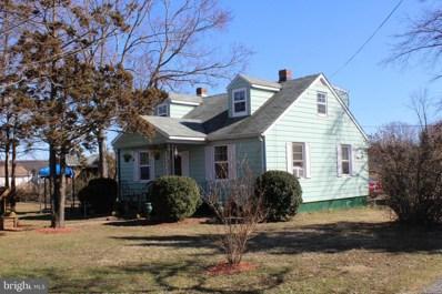 16142 Brandy Road, Culpeper, VA 22701 - #: VACU134904