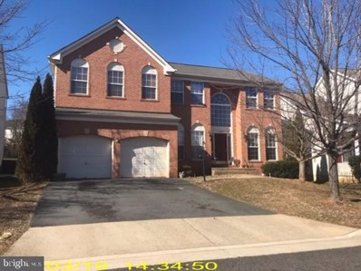 687 Holly Crest, Culpeper, VA 22701 - #: VACU134942
