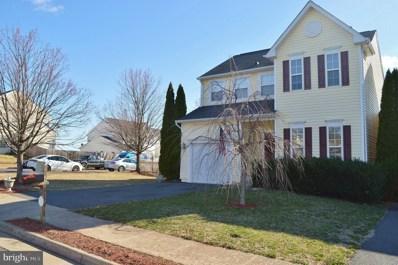 2211 Blue Spruce Drive, Culpeper, VA 22701 - #: VACU134958