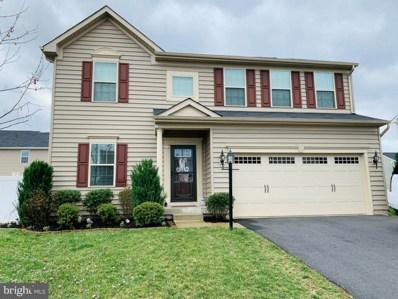 12024 Live Oak Drive, Culpeper, VA 22701 - #: VACU134960