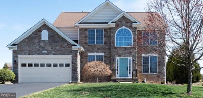 15012 North Ridge Boulevard, Culpeper, VA 22701 - #: VACU134964