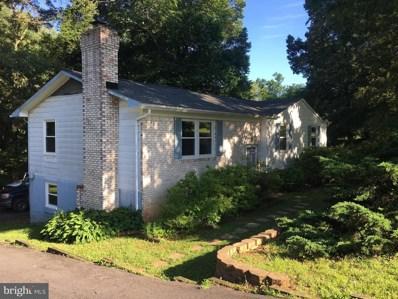 15149 Douglas Street, Culpeper, VA 22701 - #: VACU134988