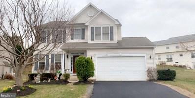 1132 Virginia Avenue, Culpeper, VA 22701 - #: VACU135022