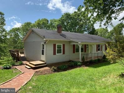 13065 Stonehouse Mtn, Culpeper, VA 22701 - #: VACU135044