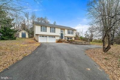 17476 Hawthorne Avenue, Culpeper, VA 22701 - #: VACU135060