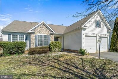 434 Covington Street, Culpeper, VA 22701 - #: VACU136116