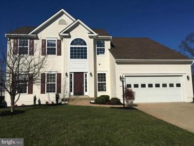 530 Windermere Drive, Culpeper, VA 22701 - #: VACU137860