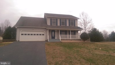 13545 Windmill Way, Culpeper, VA 22701 - #: VACU137868
