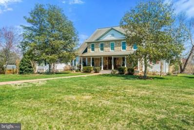 15763 Auburn Road, Culpeper, VA 22701 - #: VACU137944