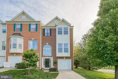 799 Dove Lane, Culpeper, VA 22701 - #: VACU137964