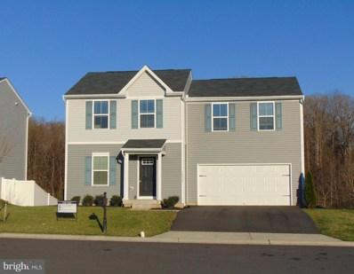 18022 Lakeford Drive, Culpeper, VA 22701 - #: VACU137984