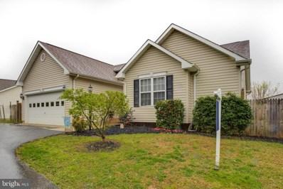 1332 Topper Lane, Culpeper, VA 22701 - #: VACU138028
