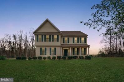 19073 Merrimac, Culpeper, VA 22701 - #: VACU138036