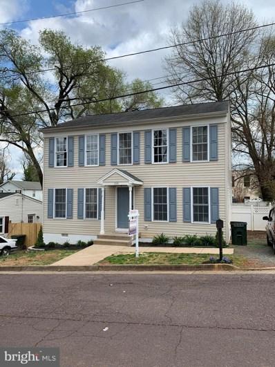 1310 Lightfoot Street, Culpeper, VA 22701 - #: VACU138122