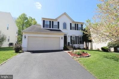 12322 Osprey Lane, Culpeper, VA 22701 - #: VACU138136