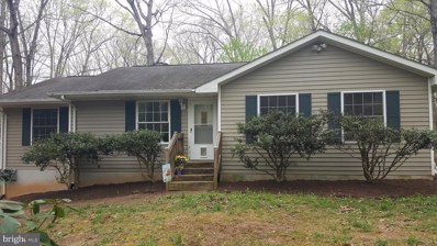 13485 Dogwood Hollow, Rixeyville, VA 22737 - #: VACU138178