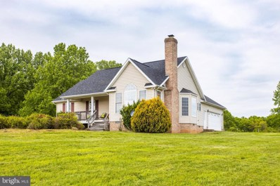 13183 Eggbornsville, Culpeper, VA 22701 - #: VACU138184