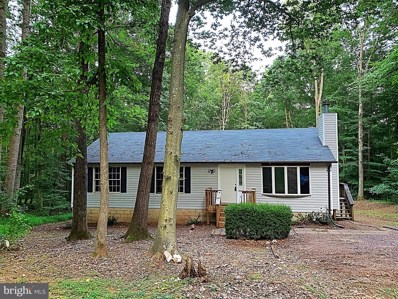 19180 Woodside Lane, Jeffersonton, VA 22724 - #: VACU138194