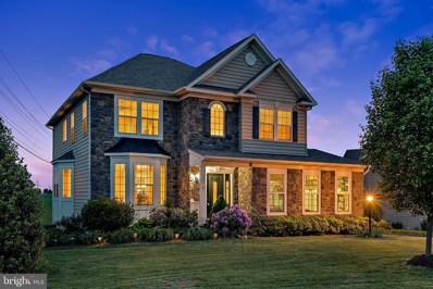 845 Kingsbrook Road, Culpeper, VA 22701 - #: VACU138256