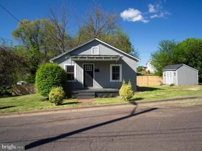 130 Oak View, Culpeper, VA 22701 - #: VACU138298