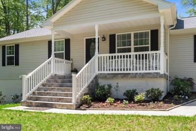 3038 Colvin, Amissville, VA 20106 - #: VACU138316