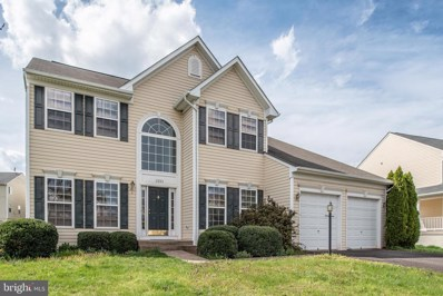 2280 Walnut Branch Drive, Culpeper, VA 22701 - #: VACU138332