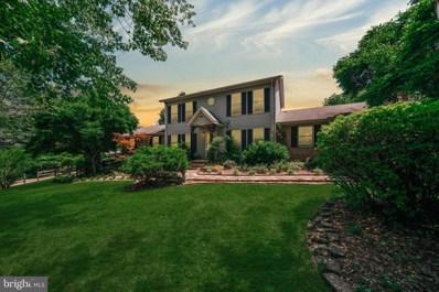 13265 Stonehouse Mtn, Culpeper, VA 22701 - #: VACU138352