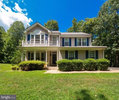 11306 Old Holly Lane, Culpeper, VA 22701 - #: VACU138418