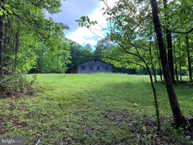 14298 Whispering Pines Lane, Rixeyville, VA 22737 - #: VACU138470