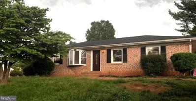 2136 Cypress Drive, Culpeper, VA 22701 - #: VACU138478