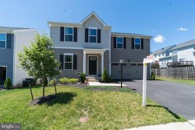 2000 Crepe Myrtle Lane, Culpeper, VA 22701 - #: VACU138566