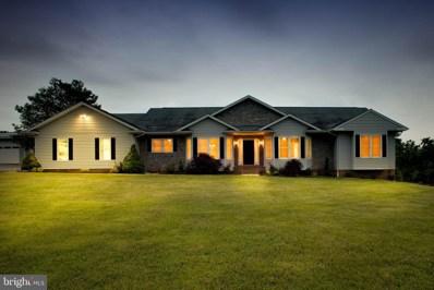 15701 Auburn Rd, Culpeper, VA 22701 - #: VACU138662