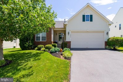 12051 Live Oak Drive, Culpeper, VA 22701 - #: VACU138666