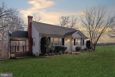 18293 Edwards Shop, Elkwood, VA 22718 - #: VACU138674