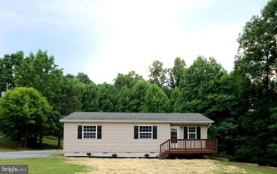 19171 Moore Drive, Culpeper, VA 22701 - #: VACU138688
