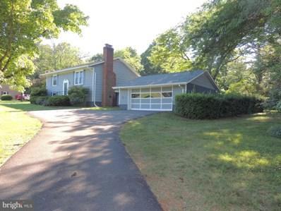 16266 Berryvale Lane, Culpeper, VA 22701 - #: VACU138722