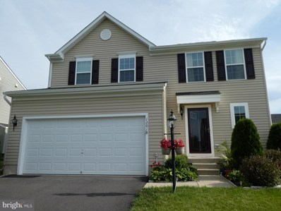 12018 Live Oak Drive, Culpeper, VA 22701 - #: VACU138726