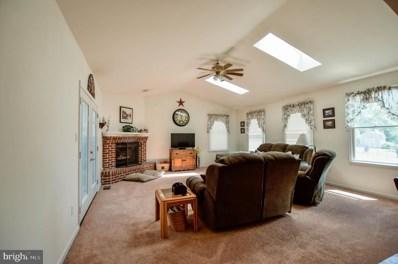 17059 Willow Creek Lane, Culpeper, VA 22701 - #: VACU138782
