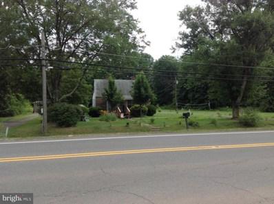 16090 Brandy Road, Culpeper, VA 22701 - #: VACU138812