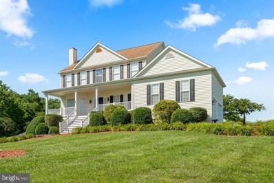 16425 Norman Road, Culpeper, VA 22701 - #: VACU138860