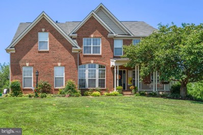 15605 Great Bridge Lane, Culpeper, VA 22701 - #: VACU138906