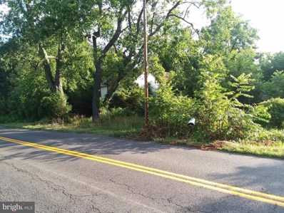 14139 Chestnut Fork, Culpeper, VA 22701 - #: VACU138934