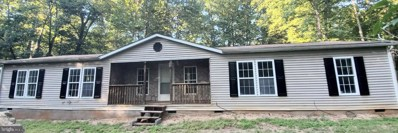 11113 Settletown Place, Rixeyville, VA 22737 - #: VACU138946