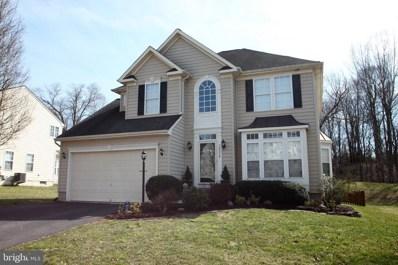 12330 Osprey Lane, Culpeper, VA 22701 - #: VACU139000