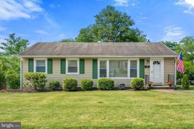 145 Garr Ave, Culpeper, VA 22701 - #: VACU139016