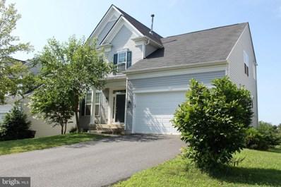 141 Standpipe Road, Culpeper, VA 22701 - #: VACU139036