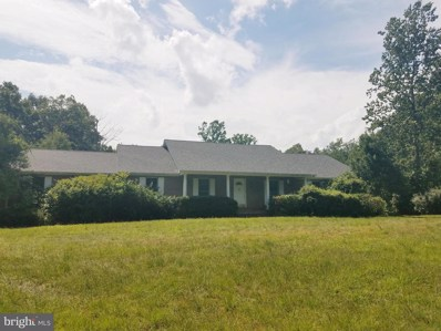 3290 Jefferson Woods Lane, Amissville, VA 20106 - #: VACU139074