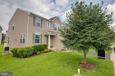 146 Queen Victoria Street, Culpeper, VA 22701 - #: VACU139102