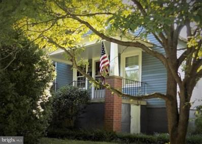 110 Glazier, Culpeper, VA 22701 - #: VACU139108
